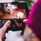 Google snaps up Stadia exclusives from Harmonix and Supermassive
