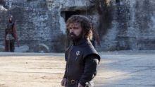 Diretor de 'Game of Thrones' explica significado daquele olhar de Tyrion no final do último episódio
