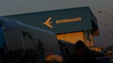 Brazil's Embraer will defend itself against legal challenge to Boeing talks