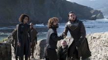 Chefe da HBO promete temporada final de 'Game of Thrones' no 1º semestre de 2019