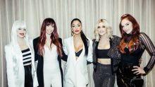 Pussycat Dolls segue o fluxo e adia vinda para 2021