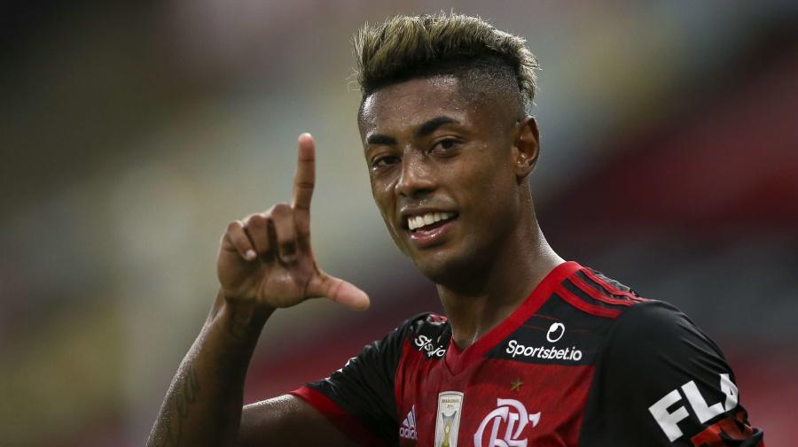 Com recurso no CAS, Flamengo pode conseguir parar o Brasileirão e a Copa do Brasil nas Datas-Fifa?