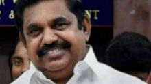 Tamil Nadu: EPS government marks 100 days in office with ad blitz