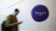 Yahoo to pay $50 mn in damages for a massive security breach of 200 mn users