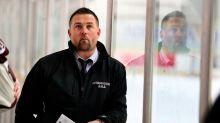 St. Louis Blues hire Marc Savard as assistant coach
