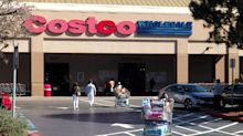 Costco to boost minimum wage to $16 per hour next week, CEO says