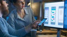How Should Investors React To Memex Inc.'s (CVE:OEE) CEO Pay?