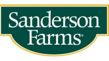 Sanderson Farms to Participate in BofA Securities 2021 Consumer & Retail Technology Conference