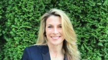 Covetrus ernennt Jamey Seely zur Leiterin der Rechtsabteilung
