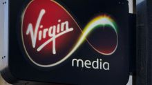 Virgin Media launches new ultrafast Voom Fibre broadband