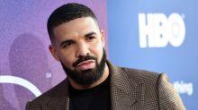 Drake Drops New Mixtape 'Dark Lane Demo Tapes'