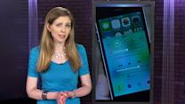 iOS 7, iTunes Radio give Apple new spice