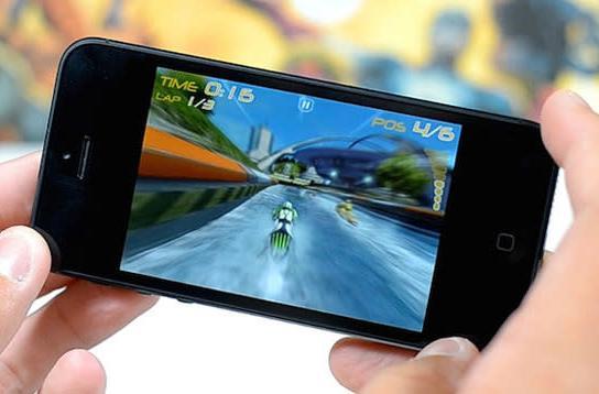 Joystiq Deals: iOS Dev Course, Bastion, Batman