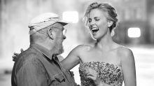 """""""Dior: Moments of Joy"""": Die schönsten Gesichter der Freude"""