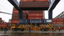 Déficit comercial de Colombia sube a 637,8 millones de dólares en mayo