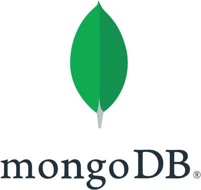 MongoDB, Inc. Announces Second Quarter Fiscal 2020 Financial Results
