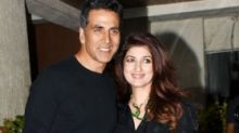 Why Twinkle Refuses to Cast Akshay in Her Next Production