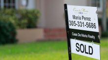 Home price gains slip in November