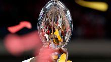 Warum Budweiser keine Werbung beim Super Bowl macht
