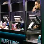 DraftKings Reports Higher Revenue, Costs as It Bets on Growth