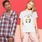 15 Christmas PJs for people that really get into the festive spirit