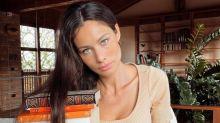 L'ex di Ramazzotti ha una nuova fiamma: un giovane modello