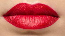 """Öko-Test Lippenstifte: 13 sind """"ungenügend"""""""