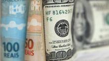 Monedas de Chile, Colombia y Brasil tocan mínimos históricos frente al dólar