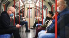 TfL launches new app to help Londoners travel safely on public transport