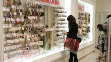 Global rollout helps Lovisa lift H1 profit