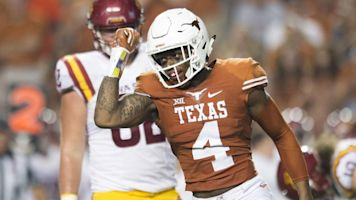 Ex-DB rips Texas coaches for 'bad mouthing' players