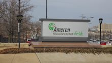 Ameren to acquire third Missouri wind farm