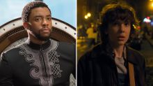 'Black Panther,' 'Stranger Things' Lead 2018 MTV Movie & TV Awards Nominations