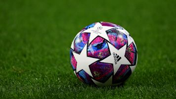 CBS grabs Champions League broadcast rights