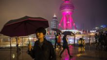 U.S.-China Deal Text Creates Confusion on Insurance Opening