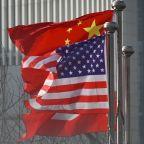 U.S.-China Tensions Rise Amid Hong Kong and Trade Concerns