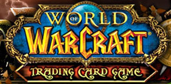 Rumors of WoW TCG's demise greatly exaggerated