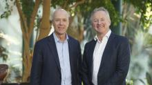 Nine says Fairfax merger not cost driven