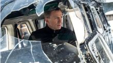 Box Office: 'SPECTRE' Has Second Biggest Bond Opening Ever