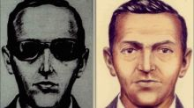 The FBI's Decades-Long Hunt for D.B. Cooper—the Only Airline Hijacker Who Got Away
