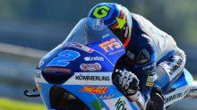 Moto - Moto3 - Styrie - Gabriel Rodrigo décroche la pole en Moto3