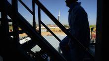 Occidental Seeking Federal Lifeline For U.S. Oil Industry