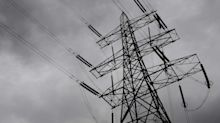 National Grid rocked by US scandal over contract bribes