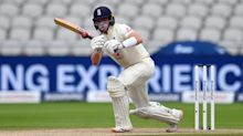 Ollie Pope hopes The Hundred can lift him into England white-ball contention