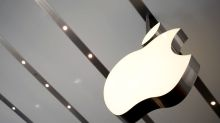 Imagination likely to see Apple royalties slashed, then end: UBS