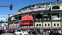 Report: Wrigley Field wants to host an annual bowl game starting in 2020