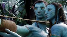 James Cameron says 'Avatar 2' overtaking 'Avengers: Endgame' at the box office is 'a certainty'