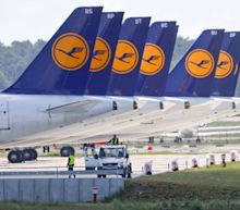 Lufthansa supervisory board rubber stamps $10 billion state bailout