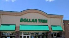 Dollar Tree Gains Amid New CEO Appointment