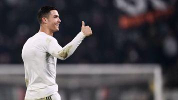 El único futbolista del Real Madrid al que Cristiano le abre la puerta de la Juventus
